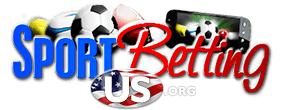 Sports Betting US – Top Mobile USA Sportsbooks Online Betting Sites